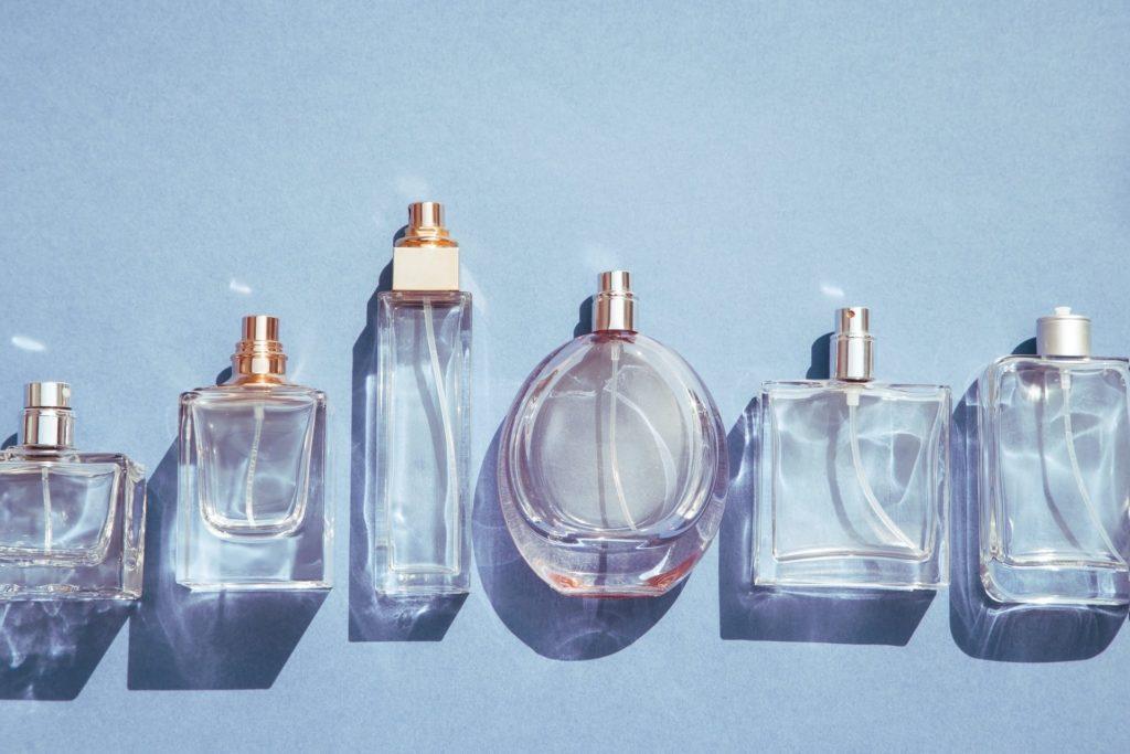 Cadrage et lancement à l'échelle mondiale d'un programme de fidélité et d'engagement pour une marque de parfums et cosmétiques de luxe