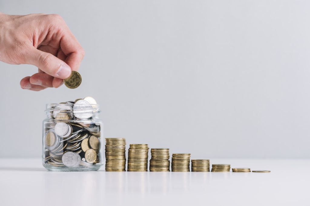 vertone cabinet de conseil banque services financiers crise covid19