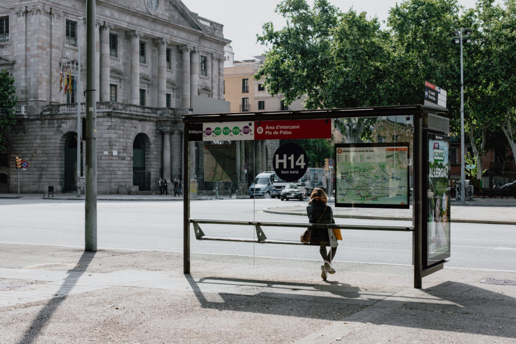 vertone cabinet de conseil transport mobilité coronavirus covid 19