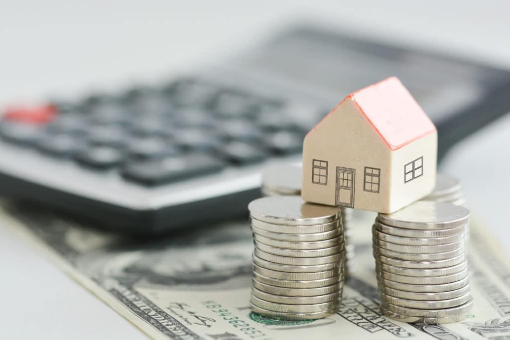 VERTONE cabinet de conseil crédit immobilier banque