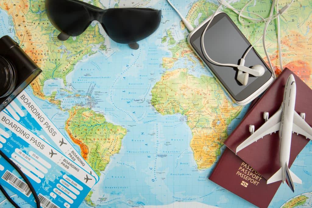 secteur tourisme crise covid 19 coronavirus