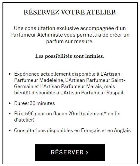 VERTONE Cabinet de conseil marketing retail mode luxe beauté