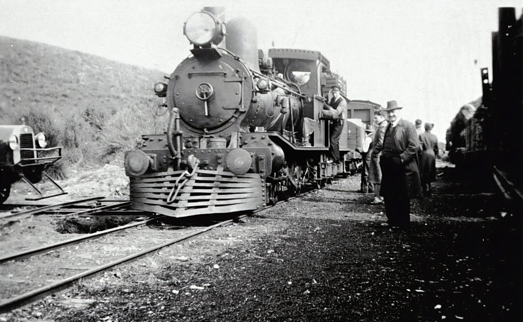 Impact crise covid-19 secteur transport
