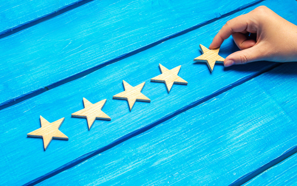 VERTONE cabinet de conseil marketing stratégie et management