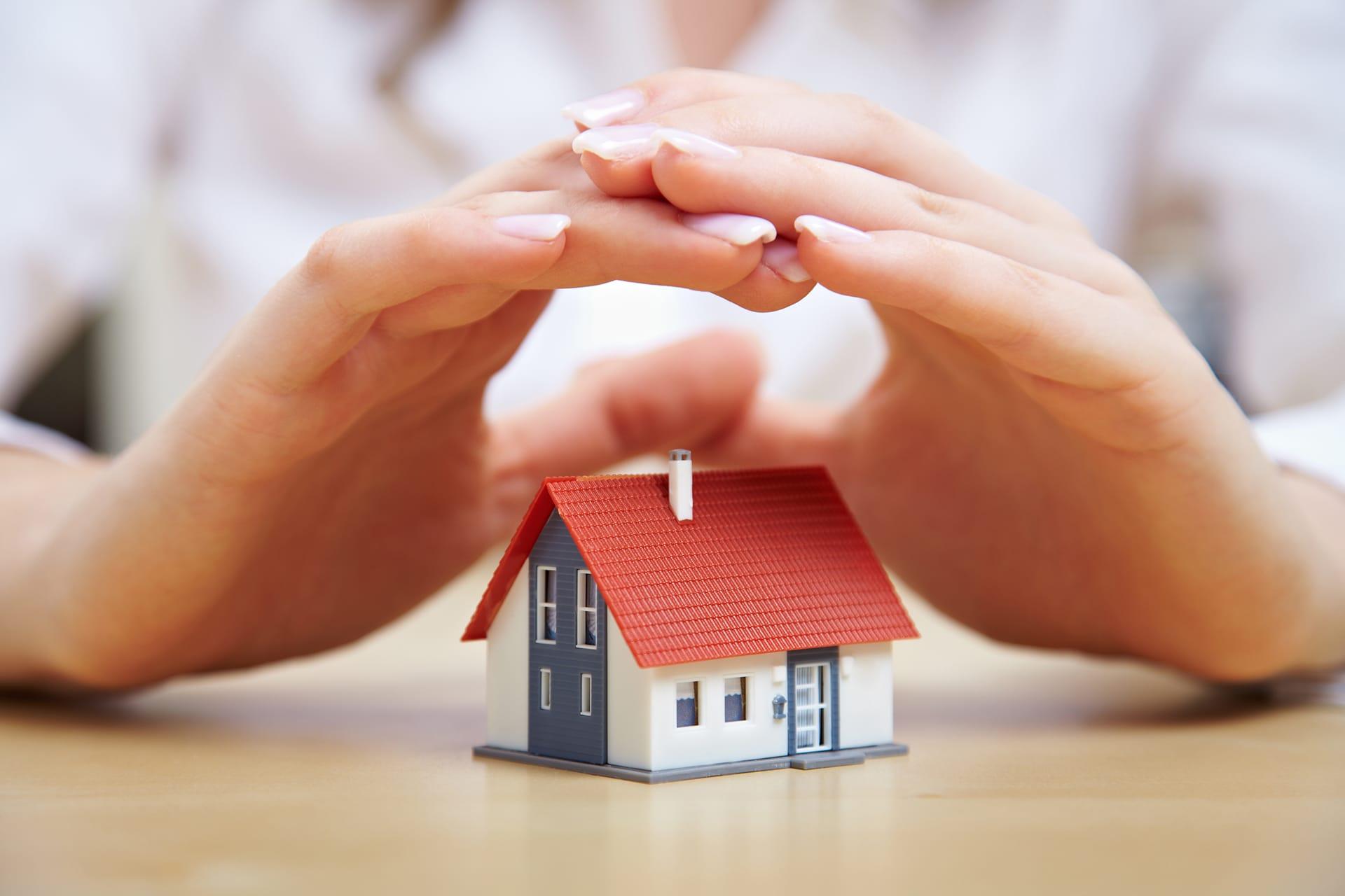 VERTONE Cabinet de conseil en stratégie mangement secteur immobilier