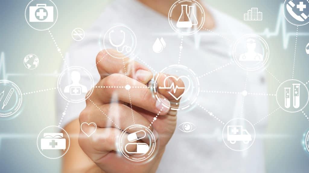 Loi Hamon - VERTONE cabinet de conseil assurance stratégie management marketing