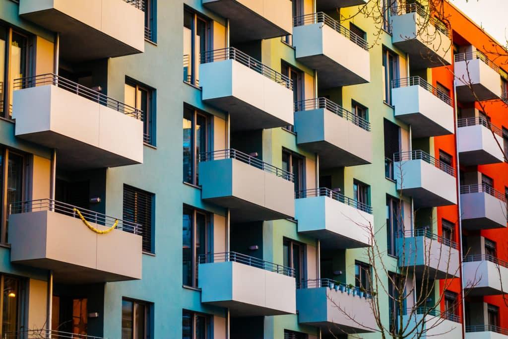 Relation client bailleur social loi elan immobilier