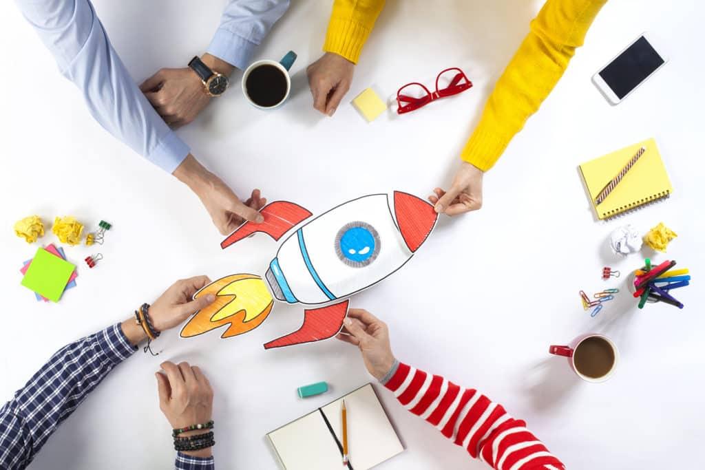 VERTONE cabinet de conseil stratégie innovation marketing