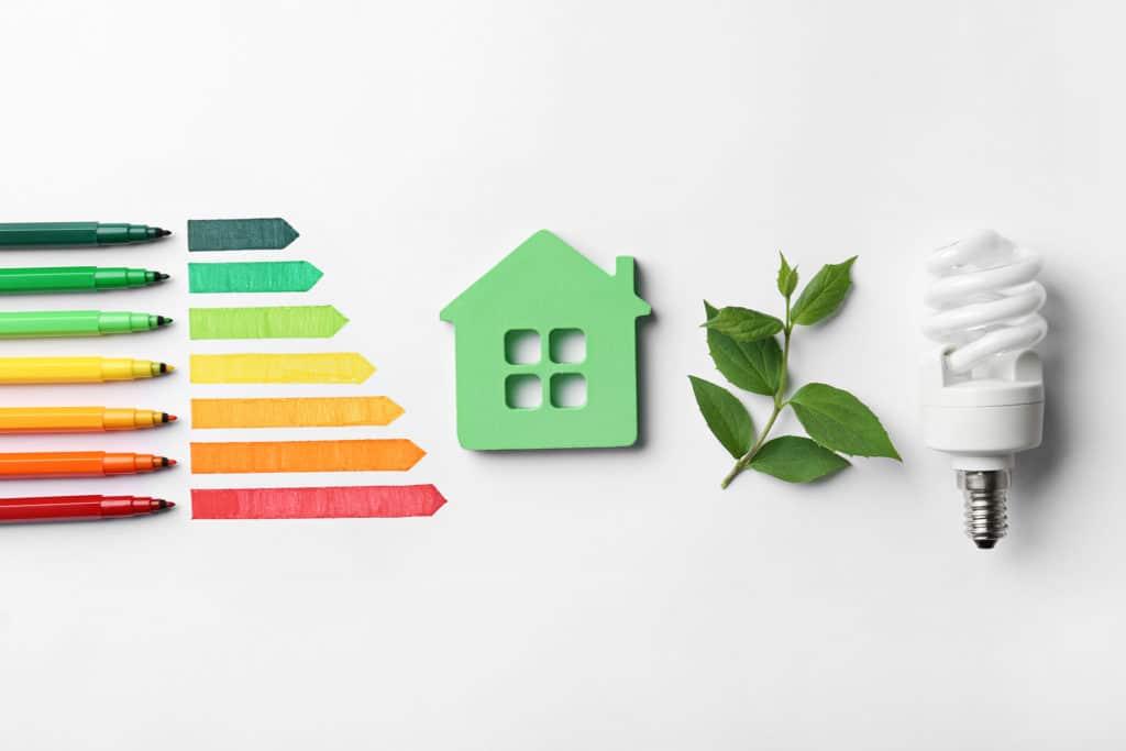 Vertone cabinet de conseil énergie environnement cee