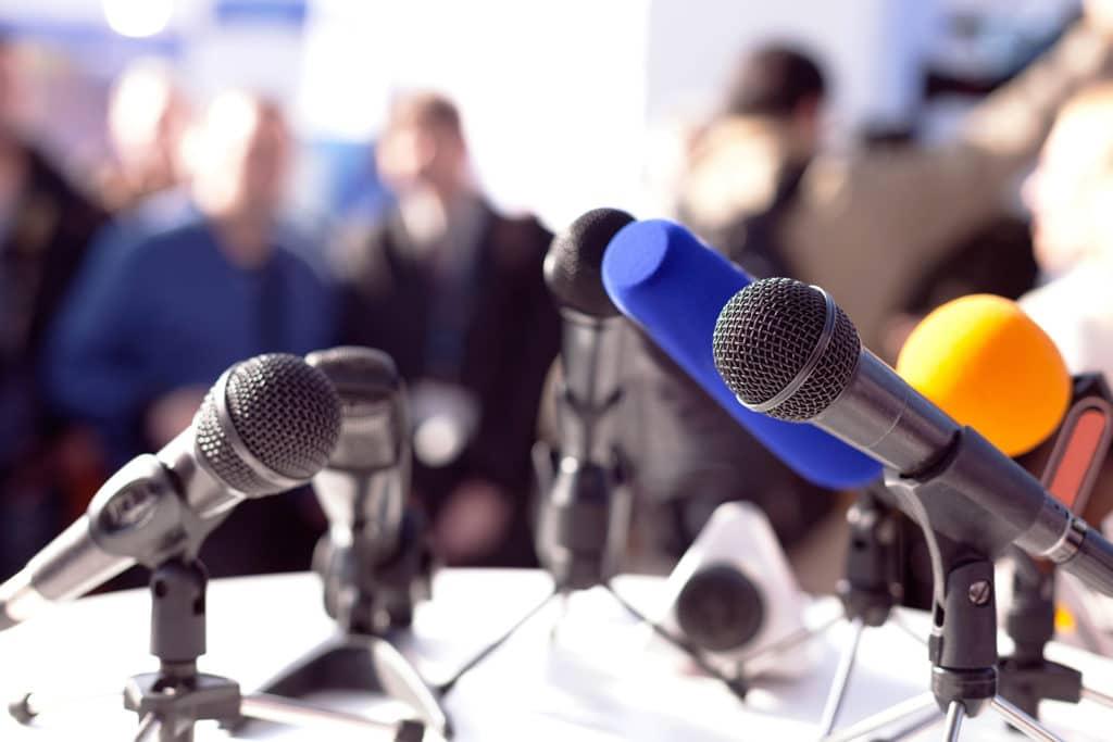 VERTONE cabinet de conseil marketing stratégie médias