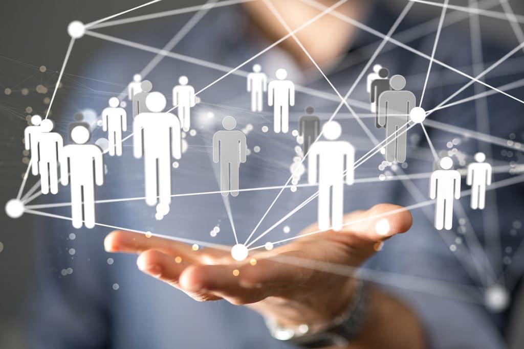VERTONE cabinet de conseil innovation impact marketing stratégie management fidélisation