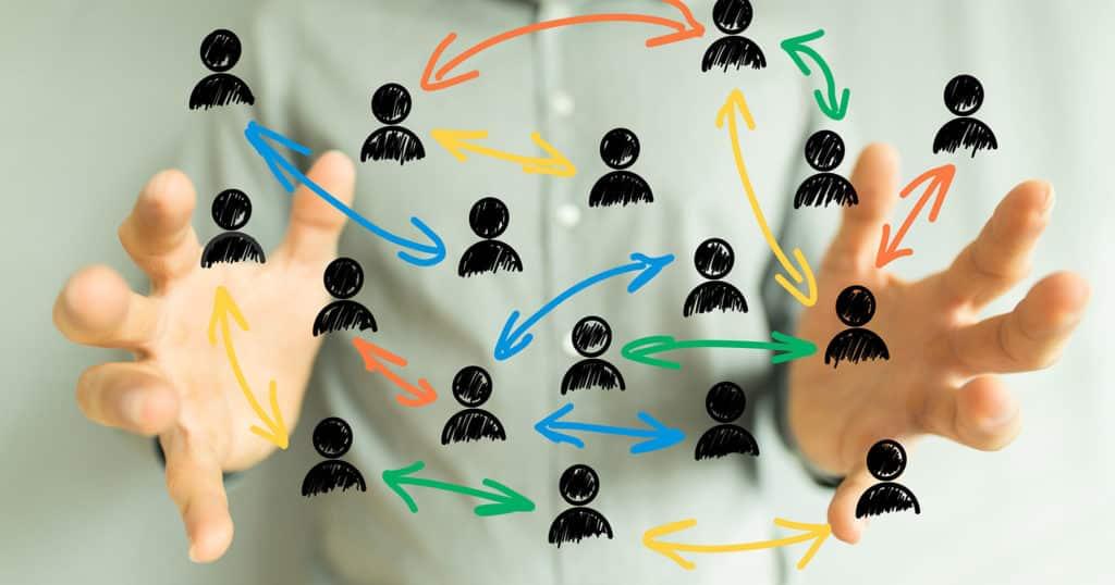vertone cabinet de conseil stratégie transformation management
