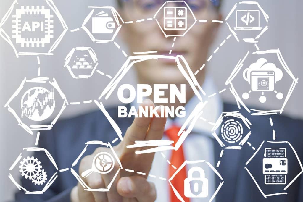 vertone cabinet de conseil stratégie management banque service financier