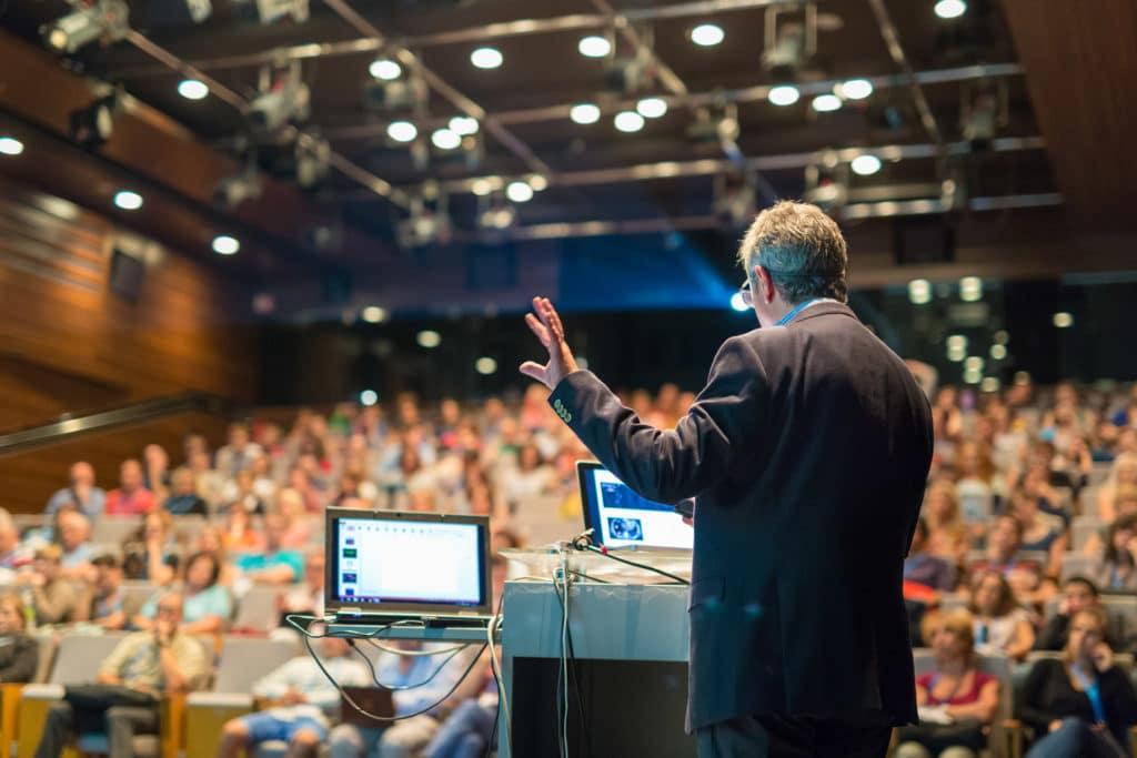 VERTONE cabinet de conseil stratégie management marketing assurance