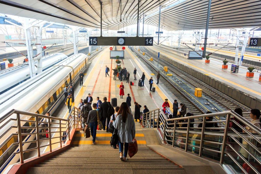 VERTONE Cabinet de conseil expérience client transport mobilité