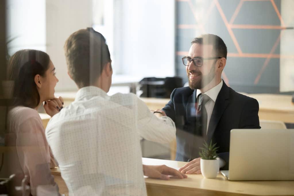 VERTONE cabinet de conseil assurance banque mass affluent stratégie marketing