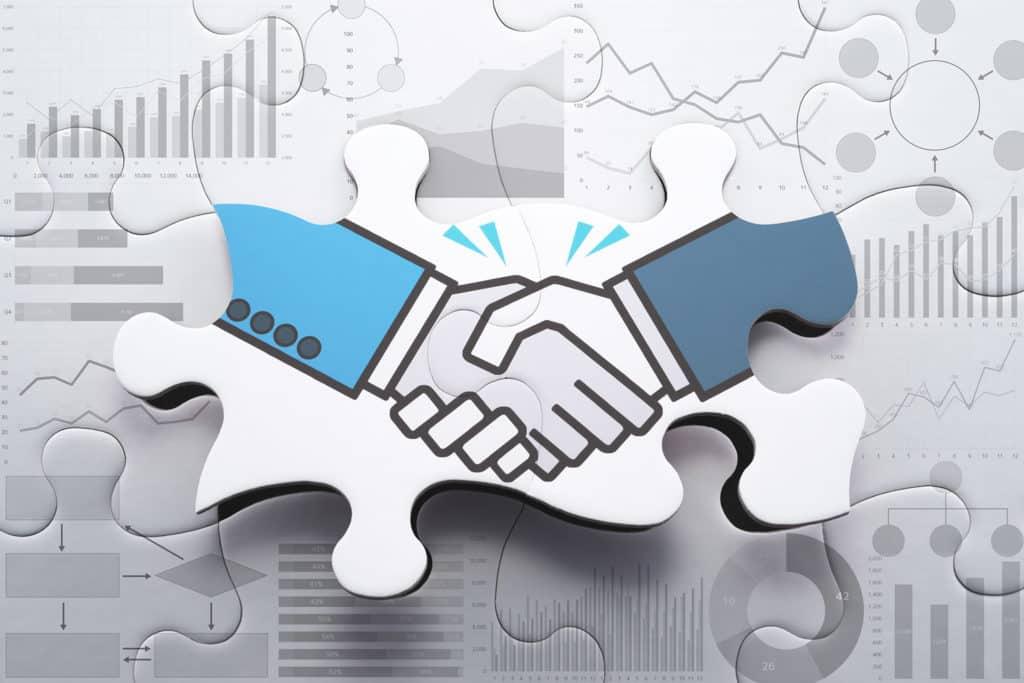VERTONE cabinet de conseil développement commercial marketing stratégie management