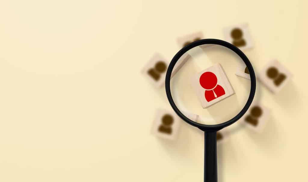 VERTONE cabinet de conseil stratégie marketing management banque
