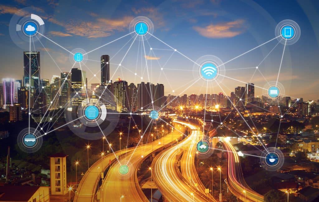 VERTONE cabinet de conseil énergie transport smart city stratégie management