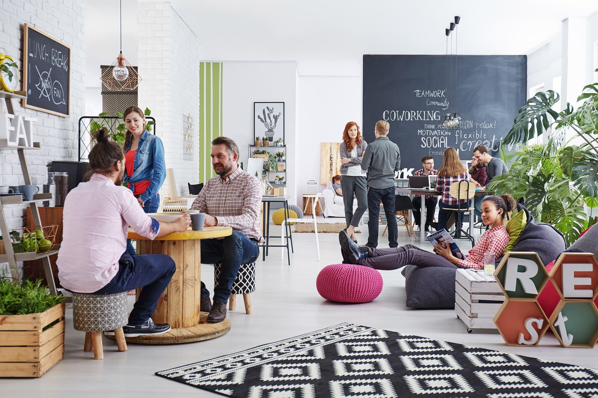 VERTONE cabinet de conseil transformation stratégie marketing RH