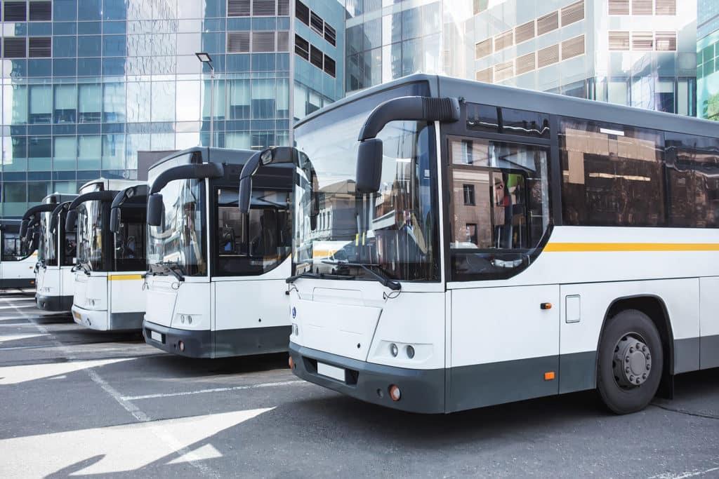 Cabinet de conseil secteur transport VERTONE stratégie management marketing