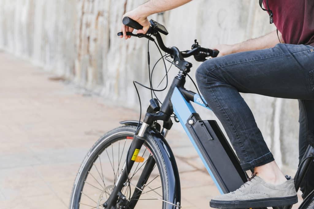VERTONE ccabinet de conseil stratégie management secteur transport mobilité