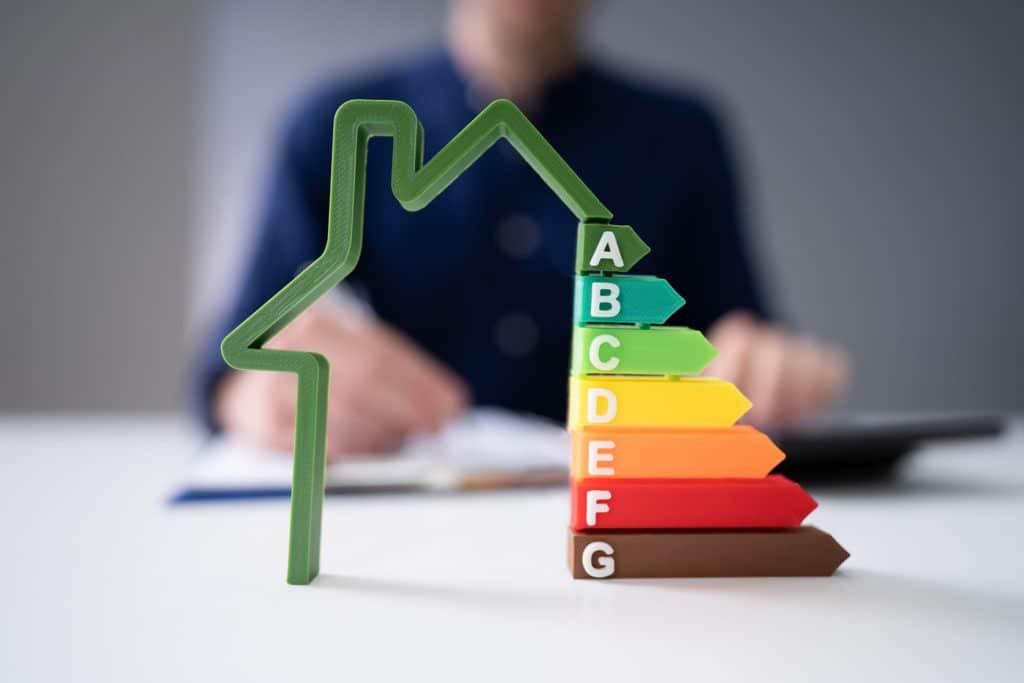 VERTONE conseil secteur énergie stratégie management