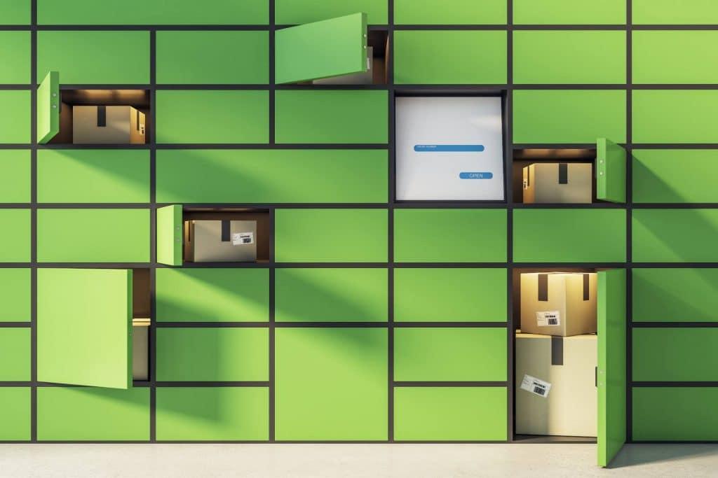 Cabinet de conseil marketing VERTONE retail mode luxe beauté grande consommation et commerce spécialisé